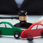 where file lawsuit car accident