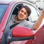 Road Rage Car Accident Personal Injury Wrongful Death Attorney Georgia