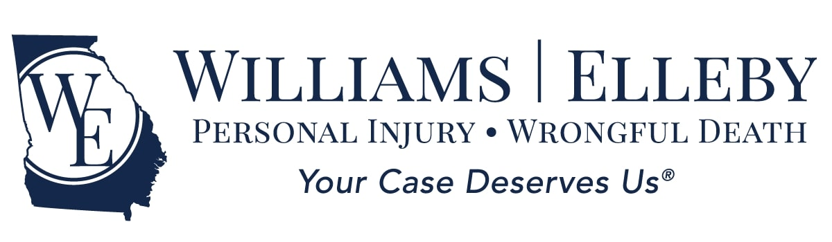 Personal Injury Attorneys | WILLIAMS ELLEBY